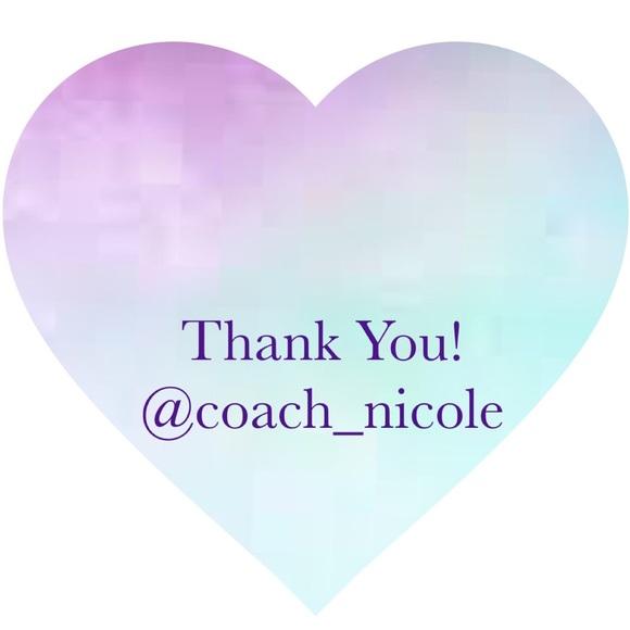 coach_nicole